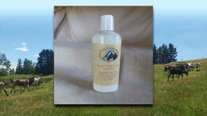 Wild Orchid Farm - Lotion