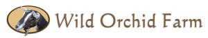 Wild Orchid Farm Logo