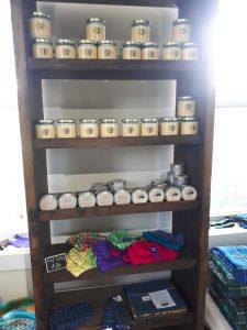 Wild Orchid Farm - Our Shop
