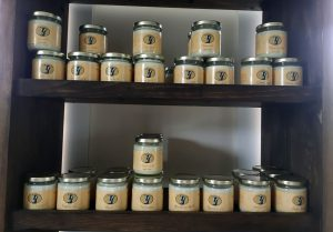 Wild Orchid Farm - Our Shop Products