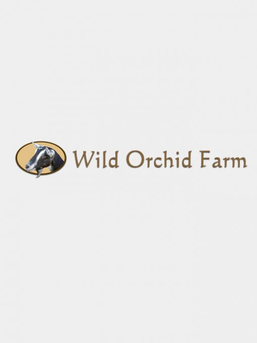 Placeholder Image for Wild Orchid Farm